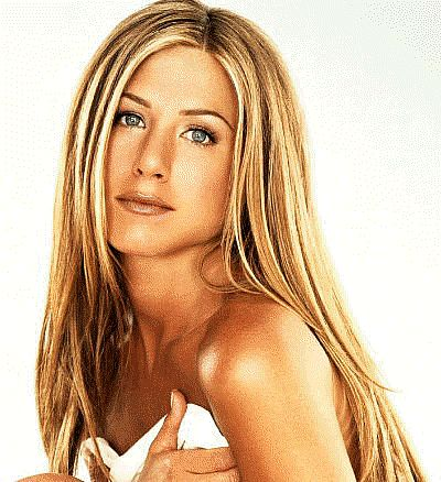 [jennifer-aniston-main_Full.jpg]