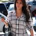 Kim Kardashian: Dash Darling