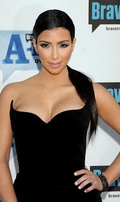 [kim-kardashian-bravo-459-1.jpg]