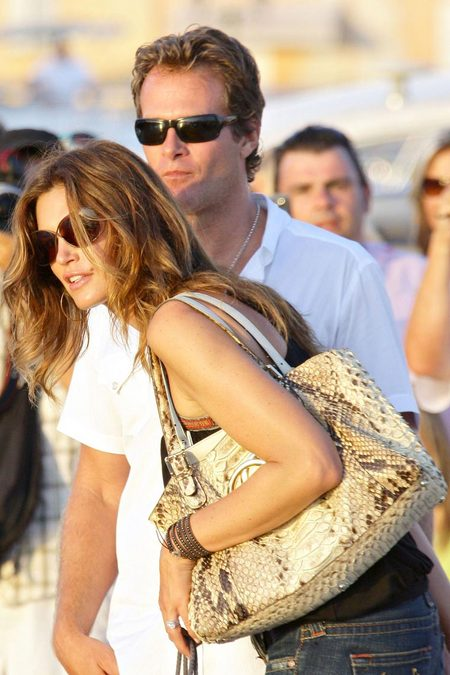 [gallery_main-20090502_cindy_crawford_husband_06.jpg]