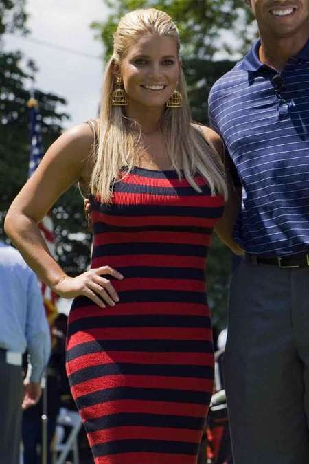 [gallery_main-0702_jessica_simpson_golf_05.jpg]