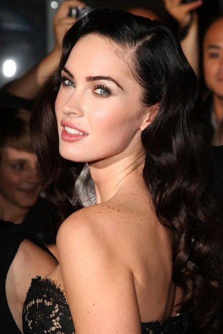 [gallery_main-0911_megan_fox_tiff_01.jpg]