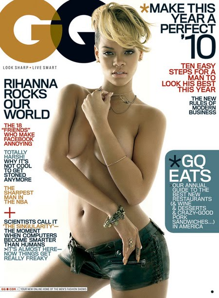 [gallery_main-1215_rihanna_gq_00.jpg]