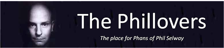 The Phillovers