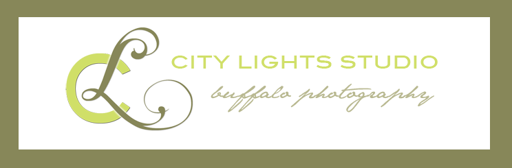 City Lights Studio