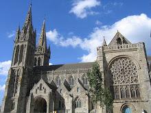 Cathedrale de St Pol de Leon