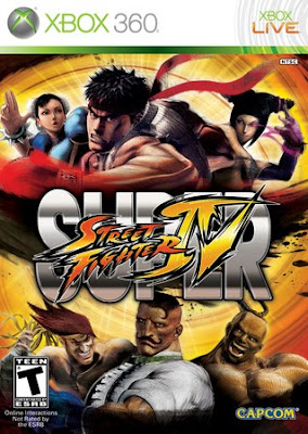 http://2.bp.blogspot.com/_5N5xfkr5B-4/S87hBDdRZ1I/AAAAAAAAAD8/1lylxKJ2JXM/s400/Super+Street+Fighter+IV+XBOX+360.jpg