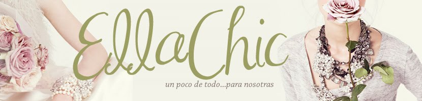 *Ella Chic*