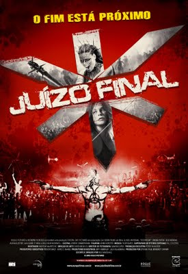 Download   Juízo Final   RMVB Dublado