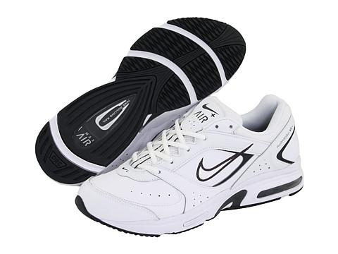 Nike air max healthwalker