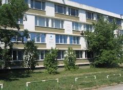 CREFECO (Centre régional francophone en Europe centrale et orientale)