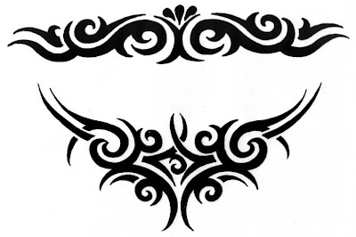 Tatto Ideas on Tattoo Ideas On Popular Tattoo Pictures Popular Tribal Tattoo Designs