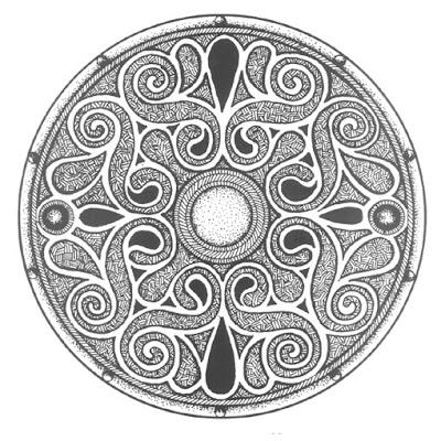 tribal tattoo designs women. Free tribal tattoo designs 182
