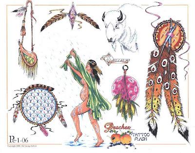 Free Tattoo | Body Art Tattoo | Free Tattoo flash Art | Tattoo flash art