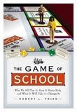 Game of School