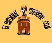 Únete al facebook de El Informal Segorbino