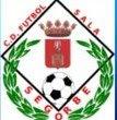 Club Deportivo Fútbol Sala Segorbe