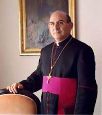 Obispado Segorbe Castellón