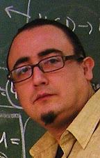 El blog de Pedro Jiménez Soria