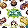 Coletivos Jovens de Meio Ambiente: Manual de Orientação