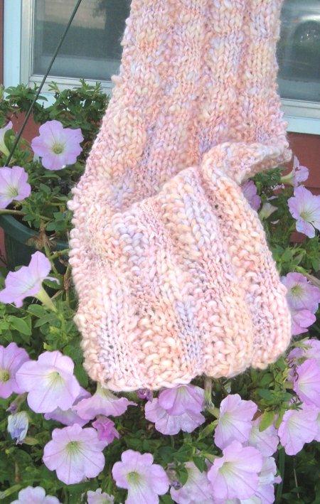 [cotton+blend+scarf.jpg]
