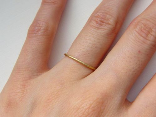 how much should we spend on wedding bands - How Much Should I Spend On A Wedding Ring