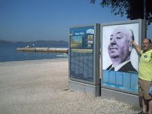 En Zadar