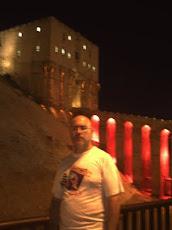 En Alepo