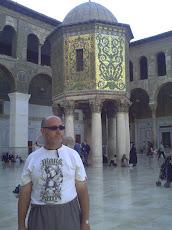 En Damasco