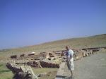 En Ebla