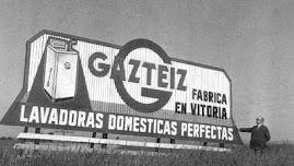 GAZTEIZ