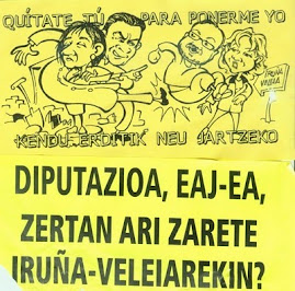 DIPUTACION-IRUÑA-VELEIA