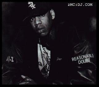 Jay Z Reasonable Doubt Download Zip Sharebeast
