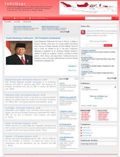 Indomagz.com : Indonesian Magazine