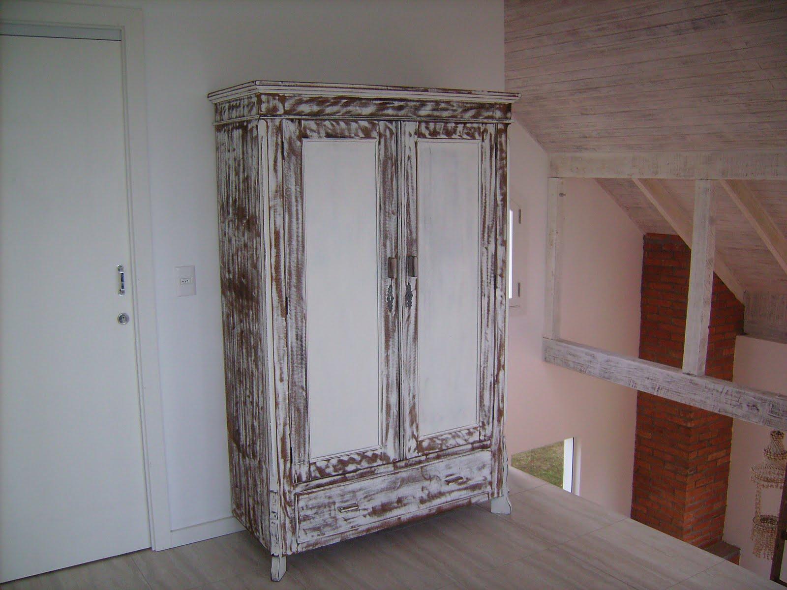 #47322D sua acomchegante casa de praia em Estaleiro em Balneário Camboriu 1600x1200 px como reformar armario de madeira antigo @ bernauer.info Móveis Antigos Novos E Usados Online