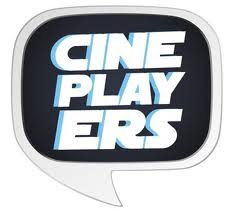 Meu Perfil no Cine Players