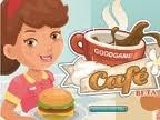 Café Beta Zacarelli