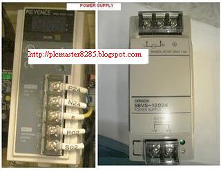 Plc programmingplc ladder diagram plc simulationand plc training 3 noise filter noise filter functions to normal of electrical signal from noise signal trouble example noise filter ccuart Images