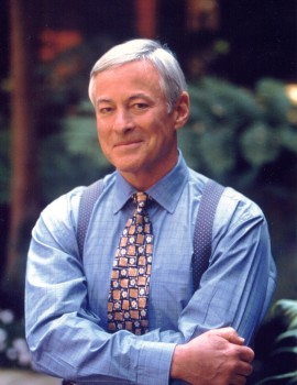 Brian Tracy Quotes Page