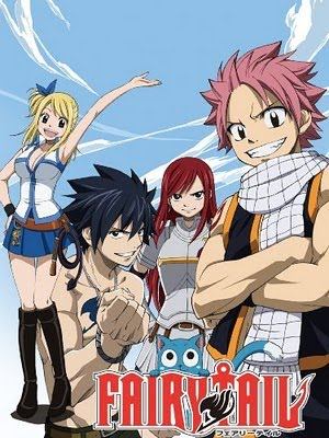 FAIRY TAIL ANIME, VER FAIRY TAIL ANIME CAP. 19 ONLINE, FAIRY TAIL ANIME EN ALTA CALIDAD HD, FAIRY TAIL ANIME ONLINE FLV