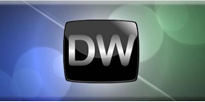 dreamware logo