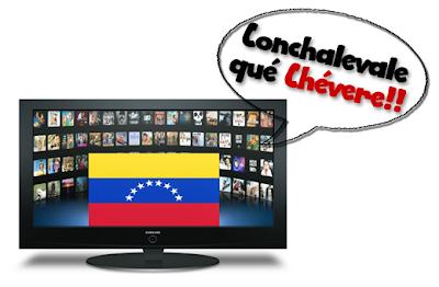 TDT Venezuela