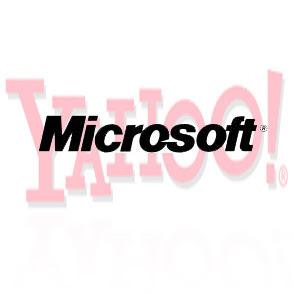 Microsoft e Yahoo! voltam conversas sobre parceria. Não deve se tratar de uma aquisição, mas uma associação para explorar ferramentas do negócio da publicidade on-line