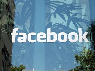 Grupo canadense processa Facebook por ter uma conduta que pode levar à invasão de privacidade