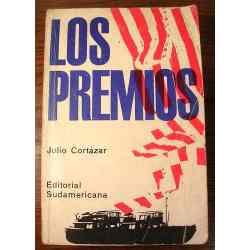 Prêmio Julio Cortázar de reconhecimento aos autores de contos literários