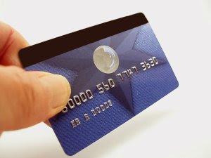 Argentina planeja tributar emissão de fatura de cartões de crédito