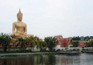 Wat Pikul Thong