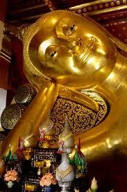 Wat Phra Prang Kha Muni
