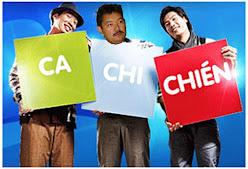 CHINO VIAMONTE SE LANZA COMO DIPUTADO Y LLEVA CACHI CIEN VOTOS EN TODO EL CIRCUITO