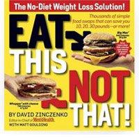 [eatthisnotthatbook.jpg]